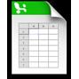 Мониторинг-бюджетного-процесса-за-2015-год