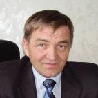 Biserov