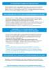 Что важно знать о новом законопроекте о пенсиях2