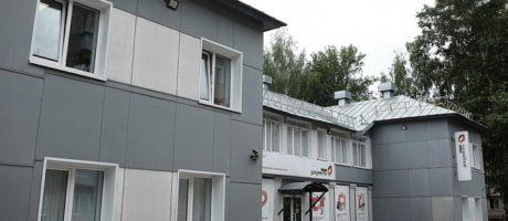 Кировчане могут получить загранпаспорт нового образца в МФЦ