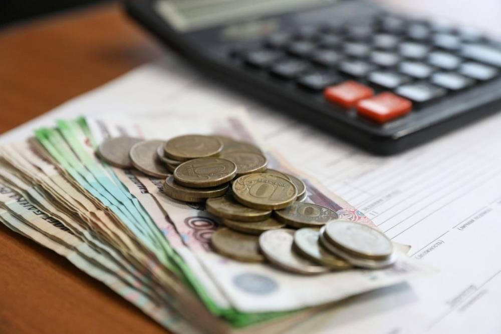 С 1 января 2020 года минимальный размер оплаты труда составил 12 130 рублей